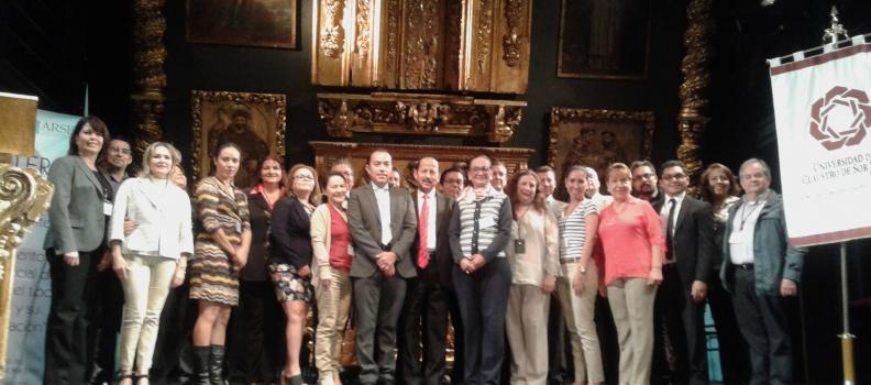Presentaciones Taller ARSEE-SEP Autoridades Estatales 23 y 24 julio