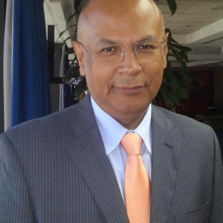 Lic. José Luis Lobato Espinosa