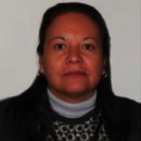 Mtra. Graciela Rojas González