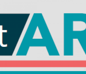 Actualización Guía AcreditARSEE 2.0
