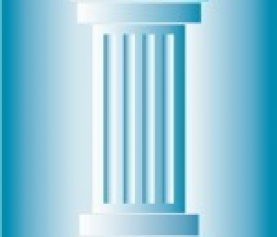 Emite DGP nueva cédula profesional