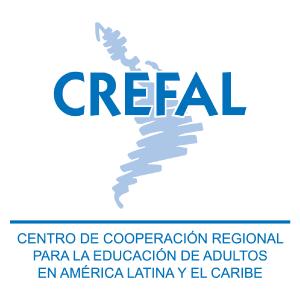 Centro de Cooperación Regional para la Educación de Adultos...