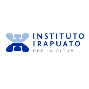 Instituto Irapuato