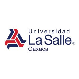 Universidad La Salle Oaxaca
