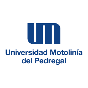 Universidad Motolinía del Pedregal