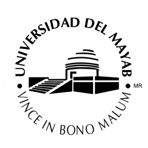 Universidad del Mayab