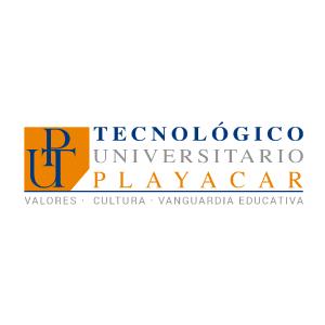 Tecnológico Universitario Playacar