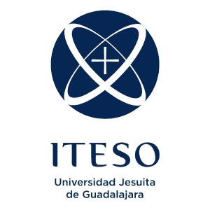 Universidad Jesuita de Guadalajara