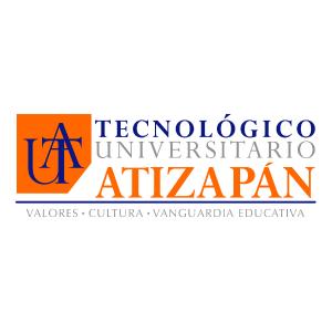 Tecnológico Universitario Atizapán