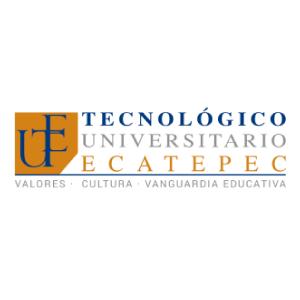 Tecnológico Universitario Ecatepec