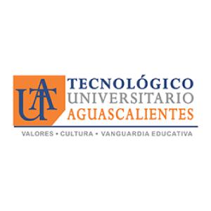 Tecnológico Universitario Aguascalientes