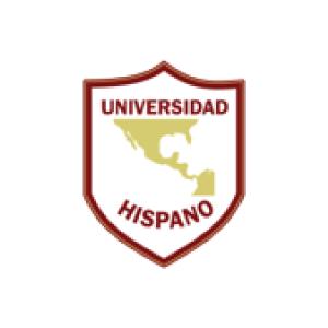 Universidad Hispano