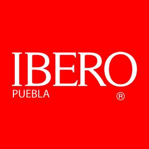 Ibero Puebla