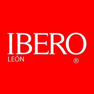 Ibero León