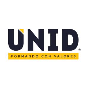 Universidad Interamericana par el Desarrollo