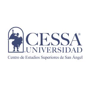 Centro de Estudios Superiores de San Ángel