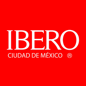 Ibero CDMX