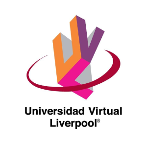 Universidad Virtual Liverpool