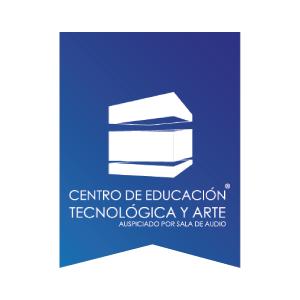 Centro de Educación Tecnológica y Arte