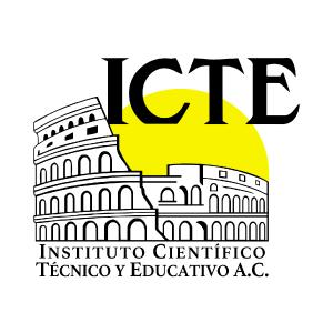 Instituto Científico, Técnico y Educativo