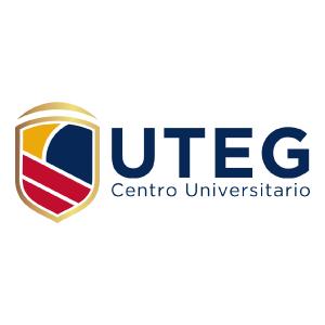 UTEG Centro Universitario