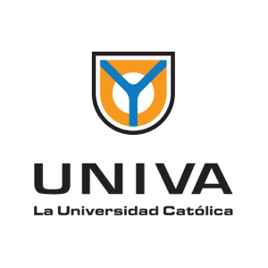 Universidad del Valle de Atemajac