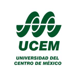 Universidad del Centro de México