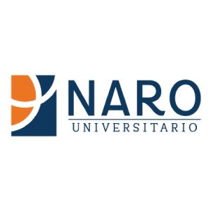 Naro Universitario