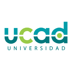 UCAD Universidad