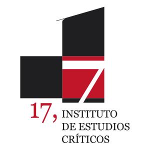 17, Centro de Estudios Críticos