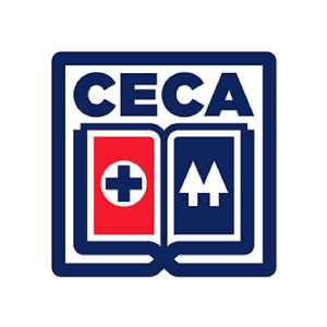 Centro Educativo Cruz Azul