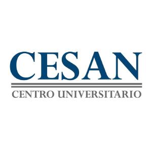CESAN Centro Universitario