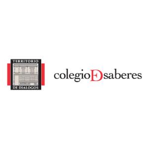 Colegio de Saberes