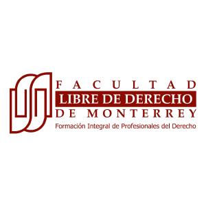 Facultad Libre de Derecho de Monterrey