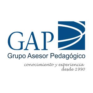 Grupo Asesor Pedagógico