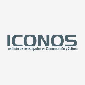 Iconos, Instituto de Investigación