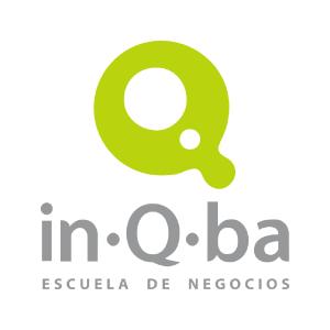 inQba, Escuela de Negocios