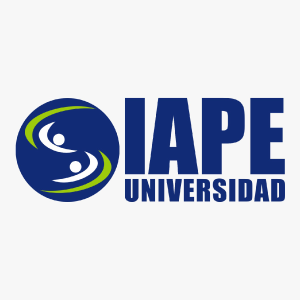 IAPE Universidad