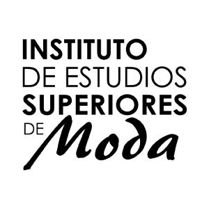 Instituto de Estudios Superiores de Moda