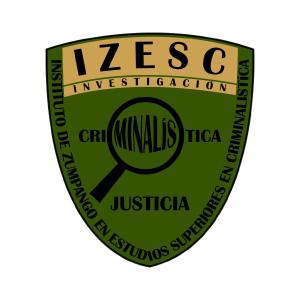 Instituto de Zumpango en Estudios Superiores en Criminalística