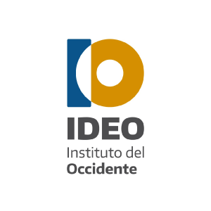 Instituto del Occidente