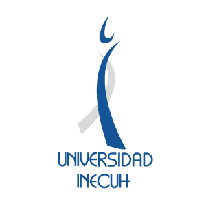 Universidad INECUH