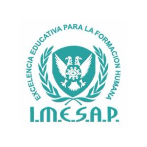 Instituto Mexicano de Estudios Superiores para la Actualización de Profesionales