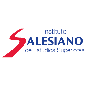 Instituto Salesiano de Estudios Superiores