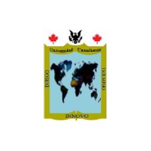 Universidad Canadiense