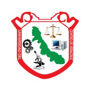 Universidad del Centro de Veracruz