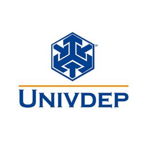 Universidad de Desarrollo Empresarial y Pedagógico
