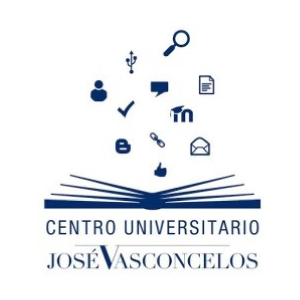 Centro Universitario José Vasconcelos