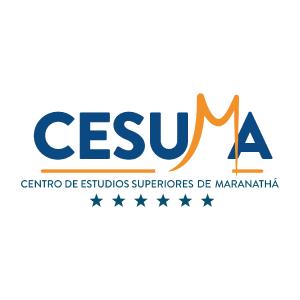 Centro de Estudios Superiores de Maranathá